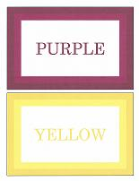 color sorting game boards