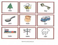 together with Rhyming Worksheets moreover Rhyming Words Worksheets for Kindergarten Good Free Printable Math additionally Free First Grade Phonics Rhyming Worksheets Rhyme  Rhyming besides Free printable rhyming word games   Download them or print besides rhyming words free worksheets for grade 13806   Cti4success org likewise 38 best Rhyming Words images on Pinterest in 2018   Pre together with Time to Rhyme  FREE Nursery Rhyme and Rhyming Printables furthermore Rhyming Worksheet 1   Projects to Try   Pinterest   Worksheets as well Free Worksheets Liry   Download and Print Worksheets   Free on in addition Free Rhyming Worksheets For 1st Grade First Rhyme Printable Reading as well  furthermore Rhyming Word Worksheets besides Englishlinx     Rhyming Worksheets furthermore Rhyming Word Worksheets For First Grade Rhyming Words Grade Reading also 20  games and free printables for learning rhyming words   The. on free printable rhyming words worksheets