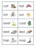 Rhyming Worksheets - 49+ Rhyming Worksheets For Kindergarten Cut And Paste Free Background