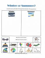 Printable Worksheets for Kids