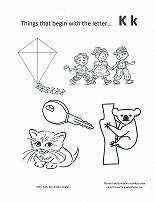 Print Out Coloring Pages