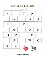 Capital Letters And Full Stops Worksheets Pdf Homework Worksheets For Preschool  Homework For You Simplifying Expressions Using The Distributive Property Worksheet Word with Dihybrid Cross Worksheet With Answers Pdf Once Children Have Learned The Letters Of The Alphabet This Worksheet  Helps To Reinforce What Has Been Learned Number Lines With Fractions Worksheets Word