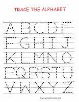 Free Printable Pre Worksheets on printable i worksheets, kindergarten alphabet printouts, kindergarten alphabet art, kindergarten letter f activity book, color by number worksheets, kindergarten parts of the body, handwriting worksheets, kindergarten alphabet chart, b and d coloring worksheets, kindergarten alphabet posters, kindergarten writing alphabet, kindergarten alphabet patterns, kindergarten alphabet coloring pages, letter k worksheets, kindergarten coloring sheets by letters, pre-k sight worksheets, kindergarten alphabet activities, kindergarten alphabet sheet, phonics worksheets, kindergarten alphabet templates,